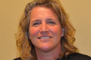 Lori Mock